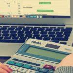 biuro rachunkowe tlo